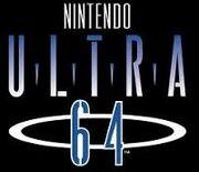200px-Ultra 64 logo
