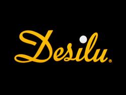 Desilu Productions intro 1965