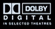 Dolby Digital 300.png