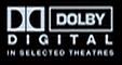Dolby Digital 300