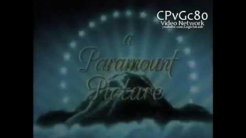 Paramount (1938)