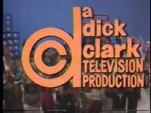 Dickclark70s