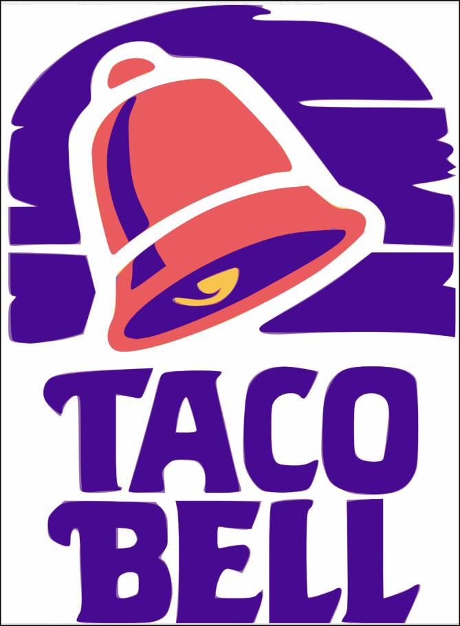 Taco-bell-logo-1992-1994