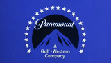 200px-Paramount 1989 Communications