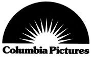 Columbia Pictures 1976