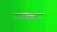 Vlcsnap-2012-09-01-01h18m40s224
