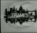 Thames Television