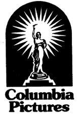 Columbia1981