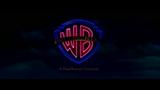 Intel pentiumpro logo