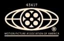 MPAA Atonement