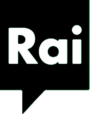 Rai Symbol 2010