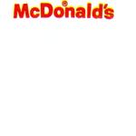 150px-McDonald's logo 60s