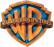 WB logo-380x331