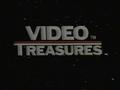Thumbnail for version as of 23:40, May 16, 2013