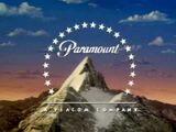 Paramount2001