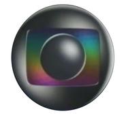 Globo logo 1992