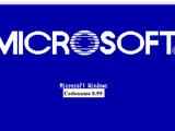 Windows Codename