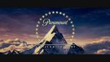 Paramount The Longest Yard USA