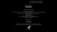WALT DISNEY RECORDS THE ODD LIFE OF TIMOTHY GREEN (2012)