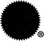 Blank Mattel Logo (1945-Present)