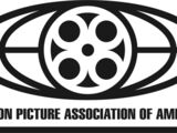 Motion Picture Association of America/Other