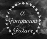 Paramount32