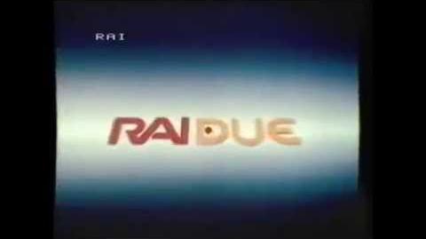 Rai Due ID-1983