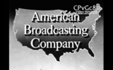 1997-2002 Disney Channel Logo