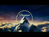 Reno 911! Miami Paramount Pictures Trailer International