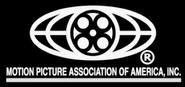 Mpaa logo 2015