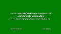Windows981998-1999