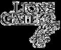 Lionsgate 1997.png