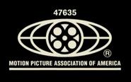 MPAA Captain Philips