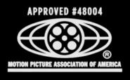 MPAA Gravity