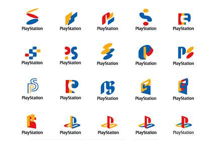 74036ca69a856f PlayStation (console)   Logo Timeline Wiki   FANDOM powered by Wikia