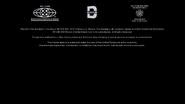 B21D219E-FA1E-4793-BC43-7627BF74A1EC