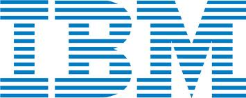 image ibm logo 1967 png logo timeline wiki fandom powered by wikia rh logo timeline wikia com ibm logo png transparent background ibm watson logo png