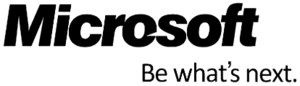 Microsoft 2011