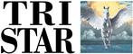 TriStar Pictures Print Logo