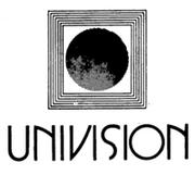 200px-Univision '78 Prototype