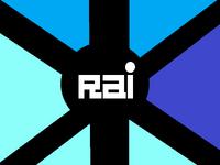 RAI 1973