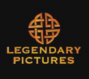 Legendary Pictures/Other