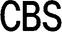 CBS1959wordmark