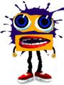 Klasky Csupo Robot Face in Splaat!.png
