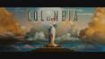Columbia The Longest Yard Non-USA