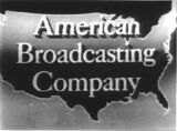 ABC-tv-network-logo-1940s