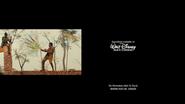 WALT DISNEY RECORDS QUEEN OF KATWE (2016)