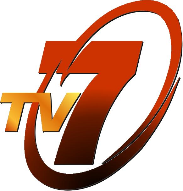 image tv7 png logo timeline wiki fandom powered by wikia rh logo timeline wikia com fire island logo tv wiki fire island logo tv wiki