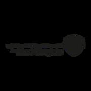 L54358-warner-bros-pictures-eps-logo-4974
