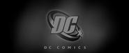 DC Comics Batman Begins